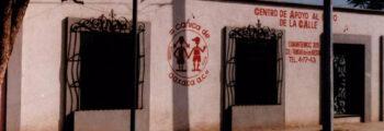 Casa CANICA